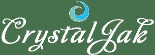 CrystalJak
